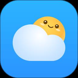 简单天气预报赚钱app下载_简单天气预报赚钱app最新版免费下载