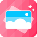 p图工作室手机版app下载_p图工作室手机版app最新版免费下载