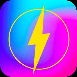 闪电找券app下载_闪电找券app最新版免费下载