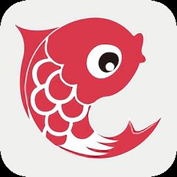 小鲤鱼育儿软件app下载_小鲤鱼育儿软件app最新版免费下载