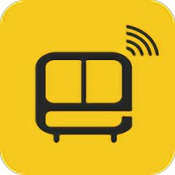 微巴士手机版app下载_微巴士手机版app最新版免费下载