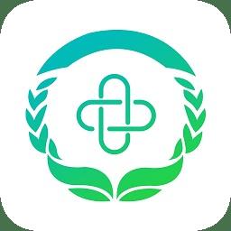 青城健康码app下载_青城健康码app最新版免费下载