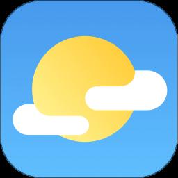 天气非常准app下载_天气非常准app最新版免费下载