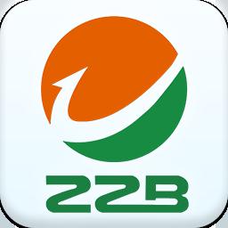 郑州行手机客户端(公交查询)app下载_郑州行手机客户端(公交查询)app最新版免费下载