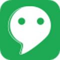 微信加粉助手app下载_微信加粉助手app最新版免费下载