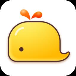 微博超话最新版app下载_微博超话最新版app最新版免费下载