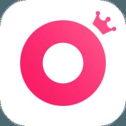 秀拍相机手机版(美拍神器)app下载_秀拍相机手机版(美拍神器)app最新版免费下载