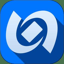 川师一卡通服务中心app下载_川师一卡通服务中心app最新版免费下载