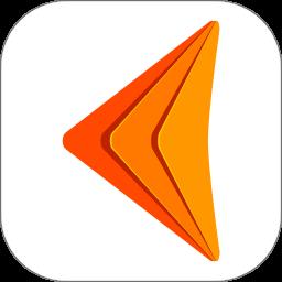 创别书城app免费app下载_创别书城app免费app最新版免费下载