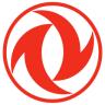 东风出行共享汽车app下载_东风出行共享汽车app最新版免费下载