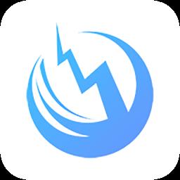 电源掌中宝app下载_电源掌中宝app最新版免费下载