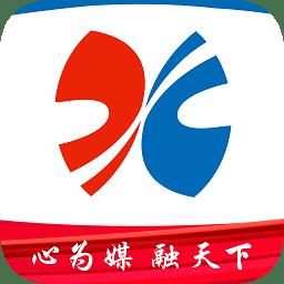 今日铁岭县手机客户端app下载_今日铁岭县手机客户端app最新版免费下载