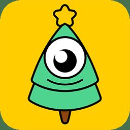 小松英语app下载_小松英语app最新版免费下载