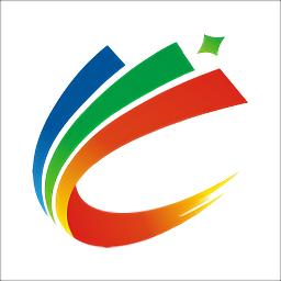 阅泾川app下载_阅泾川app最新版免费下载