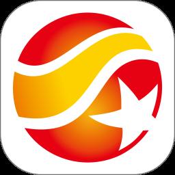 我的泰州公共服务平台app下载_我的泰州公共服务平台app最新版免费下载