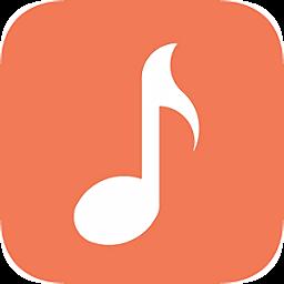 歌词适配app最新版本app下载_歌词适配app最新版本app最新版免费下载