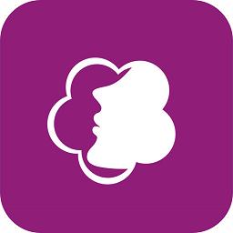 美颜秀秀社区app下载_美颜秀秀社区app最新版免费下载