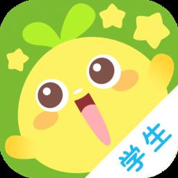 一起小学学生端无限学豆版app下载_一起小学学生端无限学豆版app最新版免费下载