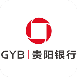贵阳银行手机银行客户端app下载_贵阳银行手机银行客户端app最新版免费下载