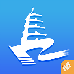 荣耀西安网手机移动版app下载_荣耀西安网手机移动版app最新版免费下载