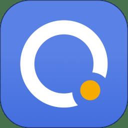 金十数据app免费app下载_金十数据app免费app最新版免费下载