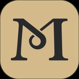 米袋出行app下载_米袋出行app最新版免费下载