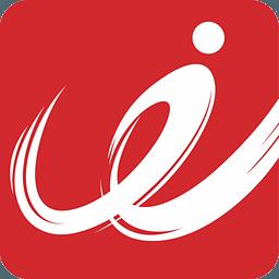 渭南发布信息网app下载_渭南发布信息网app最新版免费下载