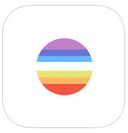 colorow自然app下载_colorow自然app最新版免费下载