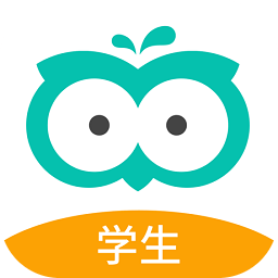 智学网查分学生版app下载_智学网查分学生版app最新版免费下载