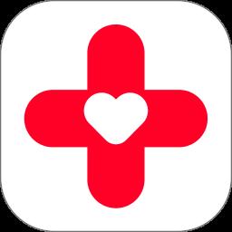 医路护卫app下载_医路护卫app最新版免费下载