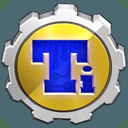 钛备份8.0.2破解直装版app下载_钛备份8.0.2破解直装版app最新版免费下载