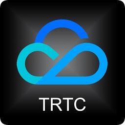 腾讯云trtc(实时音视频展示)app下载_腾讯云trtc(实时音视频展示)app最新版免费下载