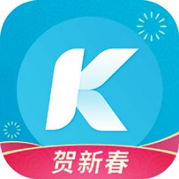 酷狗音乐大字版app下载_酷狗音乐大字版app最新版免费下载