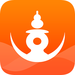 杭州之家最新版appapp下载_杭州之家最新版appapp最新版免费下载