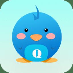 软件企鹅窝最新版app下载_软件企鹅窝最新版app最新版免费下载