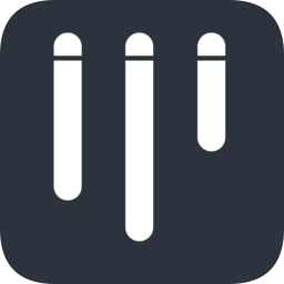 随身拇指琴app下载_随身拇指琴app最新版免费下载