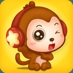 儿歌点点手机版app下载_儿歌点点手机版app最新版免费下载