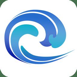 无限台州客户端app下载_无限台州客户端app最新版免费下载