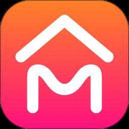 骑马找房app下载_骑马找房app最新版免费下载
