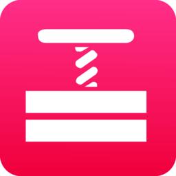快压缩手机版app下载_快压缩手机版app最新版免费下载
