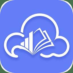 厚学小课堂软件app下载_厚学小课堂软件app最新版免费下载