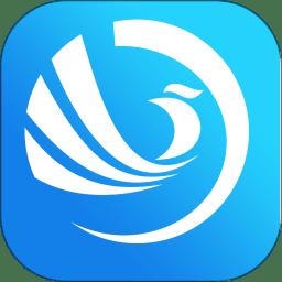 爱临沂网客户端app下载_爱临沂网客户端app最新版免费下载