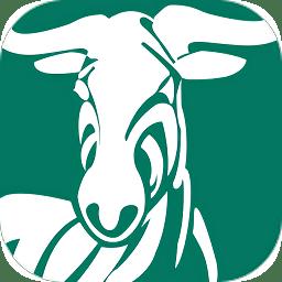 角马旅行app下载_角马旅行app最新版免费下载