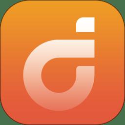 大智云校手机版app下载_大智云校手机版app最新版免费下载
