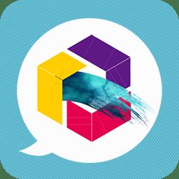 微商做截图会员破解版app下载_微商做截图会员破解版app最新版免费下载