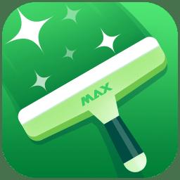 极速清理管家官方免费(maxcleaner)v1.7.8安卓最新版