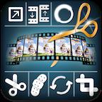 视频编辑工具手机版app下载_视频编辑工具手机版app最新版免费下载