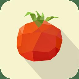 番茄todo吾爱破解版app下载_番茄todo吾爱破解版app最新版免费下载