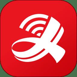 手机江西台客户端app下载_手机江西台客户端app最新版免费下载