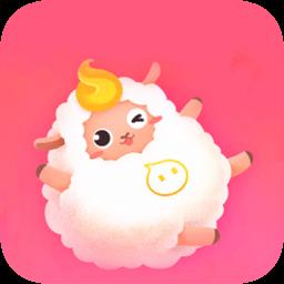 小省羊app下载_小省羊app最新版免费下载